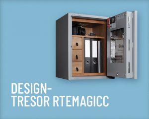 Tresore Wertheim Designtresor Salzer Security Systems