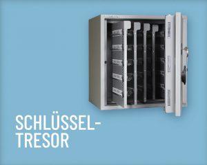 Tresore Wertheim Schluesseltresore Salzer Security Systems